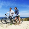 Up to 49% Off Full-Day Bike Rental