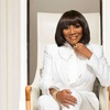Patti LaBelle –Up to 51% Off Soul