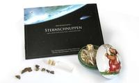 Sternschnuppe zu Ostern im Mondland Verlag (32% sparen*)