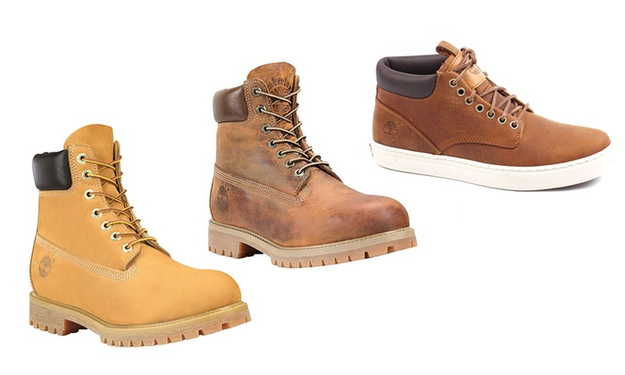 d7b77acbef7 Chaussures Timberland homme