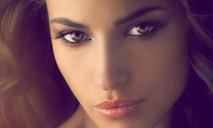 Allô Beauty: Permanente eyeliner onderste en bovenste ooglid voor € 139,99 bij Allô Beauty