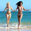 Up to 54% Off Bikini Waxing Services