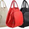 3-Way Shoulder Backpack Bag