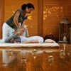 60 Minuten Thai-Massage