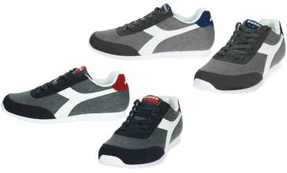E Sneakers OffertePromozioni Sneakers Sconti Sneakers Sconti Sneakers Sconti OffertePromozioni OffertePromozioni E E 7gvbfyY6