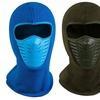 Unisex Active Wear Ski Masks (3-Pack)
