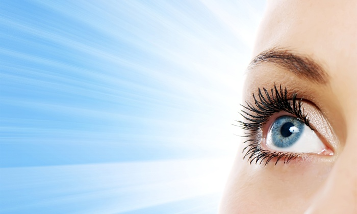 Elite Lash Company - Las Vegas: $113 for $275 Worth of Beauty Packages — Elite Lash Company