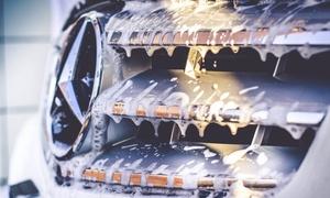 Perfekt Mania: Profesjonalne zabezpieczenie auta od 199 zł w serwisie Perfekt Mania (do -43%)