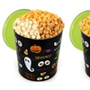 GourmetGiftBaskets.com – 29% Off Halloween-Themed Popcorn Tin