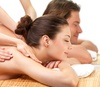Up to 52% Off Pampering Package at U Beauty and Spa