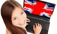3 o 6 meses de clases online de inglés con tutor y prácticas personalizadas desde 12,90 € en English Support Multimedia