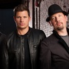 98 Degrees and O-Town – Up to 41% Off Pop Concert