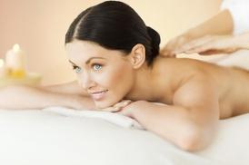 Massage 4 Life: 60-Minute Therapeutic Massage from Massage 4 Life (49% Off)