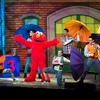 """""""Sesame Street Live! Let's Party!"""" – Up to 37% Off"""