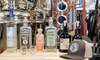 Up to 50% Off Tour Package at Hammer Spring Distillers