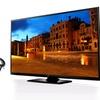 "LG 60"" Plasma 600Hz 1080p Smart 3D HDTV with 2 Pairs of 3D Glasses"