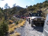39% Off Jeep Tour from Las Vegas Rock Crawlers