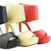 Karli Women's Platform Sandals