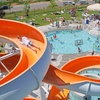 Up to 28% Off Admission to Oasis Waterpark