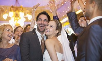 $29 for an Online Wedding or Event Planning Course with Trendimi ($277.78 Value)