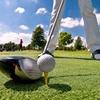 44% Off Golf Pass