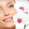 Up to 65% Off Facial Treatments