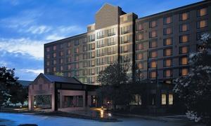 Hotel near Minneapolis  at GuestHouse Inn Bloomington, plus 6.0% Cash Back from Ebates.