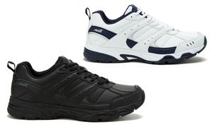 Men's Avia Verge Training Sneakers