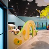 Up to 35% Off Admission to Mighty Children's Museum