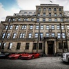 Newcastle: 1- or 2-Night 4* Stay with Breakfast