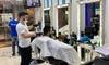 Choice of Haircut and Treatment