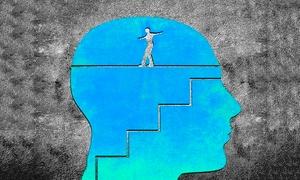Neurofeedback: 1, 3 ou 5 séances de Neurofeedback afin d'évaluer, d'analyser et de rééduquer votre activité cérébrale à 39,99€