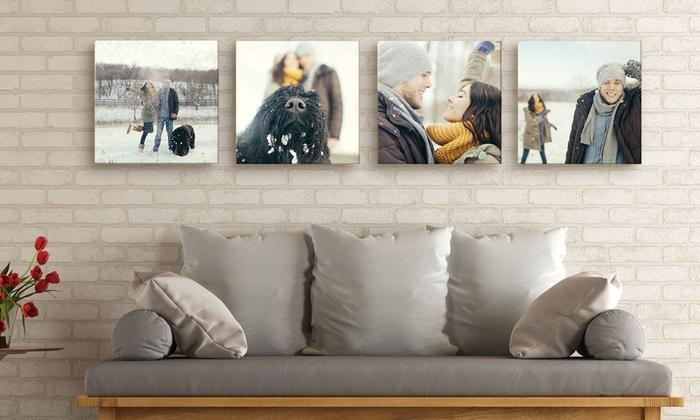 printerpix groupon. Black Bedroom Furniture Sets. Home Design Ideas