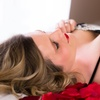Up to 51%  Off Boudoir Photo Shoots