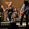 Appetite 4 Destruction – Up to 62% Off Tribute Concert