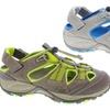 Pacific Trail Women's Pumice Sandals