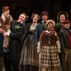 "Milwaukee Repertory Theater's ""A Christmas Carol"" – Up to 43% Off"