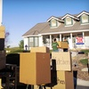 Half Off from Here To There Movers