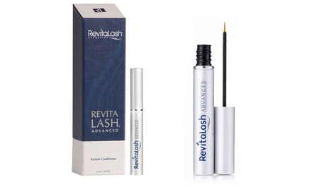 Revitalash Eyelash Conditioner With Free Delivery