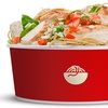 Up to 52% Off Fast Italian at Italio