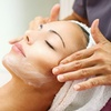 Up to 70% Off Advanced Chemical Peels