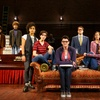 Fun Home — Up to 21% Off Tony Award-Winning Best Musical