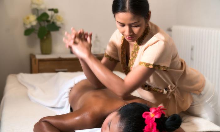 thai massage essen rüttenscheid