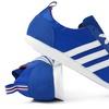 Baskets homme Adidas VS Jog, coloris et pointure au choix à 44,95€ (31% de réduction) livraison offerte