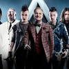 The Illusionists: Live from Broadway – Up to 28% Off Magic