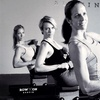 Up to 58% Off Indoor Rowing Classes at Row On Austin