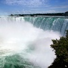 50% Off Scenic Discovery Flight Over Niagara Falls