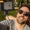 Rocksteady Accessories Selfie Sticks