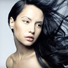 Up to 60% Off Hair Services at Salon 50