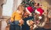 Góry Świętokrzyskie: 1-7 nocy z wyżywieniem i atrakcjami
